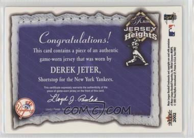 Derek-Jeter.jpg?id=caa32aa9-b976-4169-99c6-b61b398f1a10&size=original&side=back&.jpg