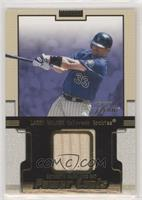 Larry Walker #/100