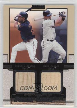 Roberto-Alomar-Mike-Piazza.jpg?id=0a9d0e0f-62ff-445b-aaba-256c3519fa03&size=original&side=front&.jpg
