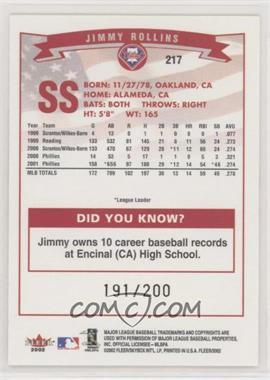 Jimmy-Rollins.jpg?id=0fead3f8-042f-4251-917f-08fe7f61828d&size=original&side=back&.jpg