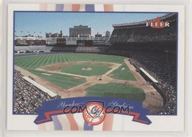Yankee-Stadium.jpg?id=12891dcd-dd34-4a31-aec8-a6be43f20f2e&size=original&side=front&.jpg