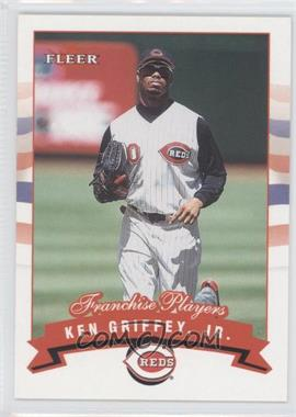 Ken-Griffey-Jr.jpg?id=450d3444-5b74-47ec-a47a-cf0c1d8443a8&size=original&side=front&.jpg