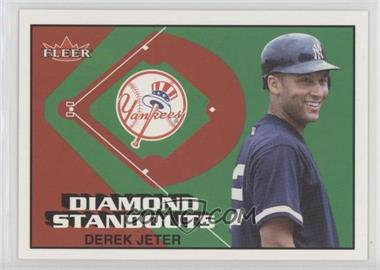 Derek-Jeter.jpg?id=2bcd3c3b-3862-4729-a0a2-694459eb4cee&size=original&side=front&.jpg