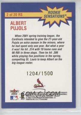 Albert-Pujols.jpg?id=3ab3b3dd-ed94-4ac1-b298-9d896a21aa57&size=original&side=back&.jpg