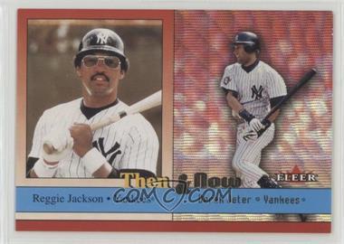 Reggie-Jackson-Derek-Jeter.jpg?id=e9a07e6e-f7af-4199-a417-7e7c9ad82749&size=original&side=front&.jpg