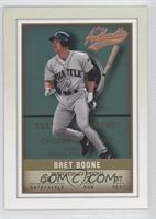 Bret Boone /250