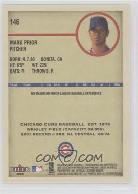 Mark-Prior.jpg?id=f02e2d0f-de87-4eb3-8985-b7d7425c5297&size=original&side=back&.jpg