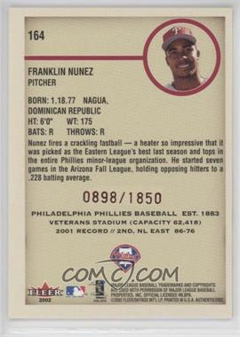 Franklin-Nunez.jpg?id=32680130-d740-4244-b85b-7e84ba856c64&size=original&side=back&.jpg