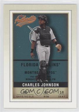 Charles-Johnson.jpg?id=9eed4a9d-dee3-4128-a92a-3b7eadb3b9be&size=original&side=front&.jpg