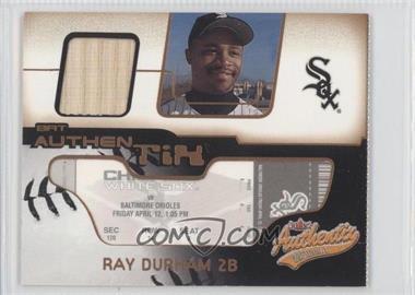 Ray-Durham.jpg?id=b61ffde0-fa0b-4cf1-91fd-c989d4d446a6&size=original&side=front&.jpg