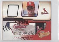 Jim Edmonds