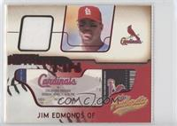 Jim Edmonds