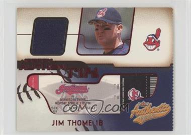 Jim-Thome.jpg?id=727ed7b1-a58a-49c5-b0f8-fa10d7518720&size=original&side=front&.jpg