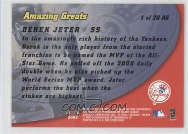 Derek-Jeter.jpg?id=70089cbd-9695-4009-b0a5-844f0182bd38&size=original&side=back&.jpg
