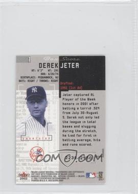 Derek-Jeter.jpg?id=0f572462-fa86-4954-9a22-ce1b4670cb11&size=original&side=back&.jpg