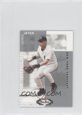 Derek-Jeter.jpg?id=0f572462-fa86-4954-9a22-ce1b4670cb11&size=original&side=front&.jpg
