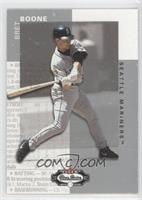 Bret Boone [Noted]
