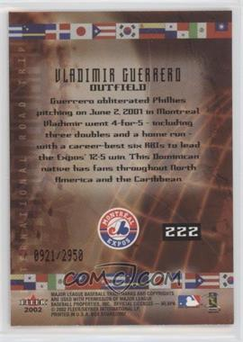 Vladimir-Guerrero.jpg?id=8717da69-c153-4a52-b5ed-634d414ece28&size=original&side=back&.jpg