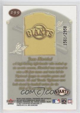 Juan-Marichal.jpg?id=0c8b5cc3-8c58-4e42-a7e9-33bbe5deea77&size=original&side=back&.jpg