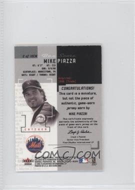 Mike-Piazza.jpg?id=7a28e0dd-3ac3-444e-81e0-b174e7fd9df4&size=original&side=back&.jpg