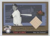 Tony Kubek /100