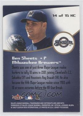 Ben-Sheets.jpg?id=c30d98e0-b7ef-47b0-8cf4-561094e5491d&size=original&side=back&.jpg