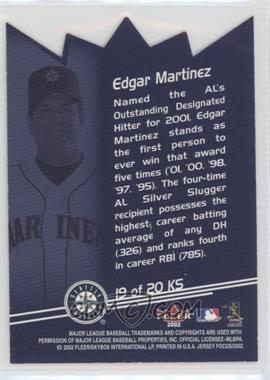 Edgar-Martinez.jpg?id=b719c91a-4086-4f01-82bc-dffe4a5ccd00&size=original&side=back&.jpg