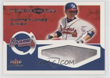 Chipper-Jones.jpg?id=c87512e7-1731-43e9-9534-85f207eb3df9&size=original&side=front&.jpg