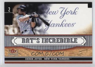 Derek-Jeter.jpg?id=e5bcc6ed-f857-49bd-bae8-9f925fd4abae&size=original&side=front&.jpg