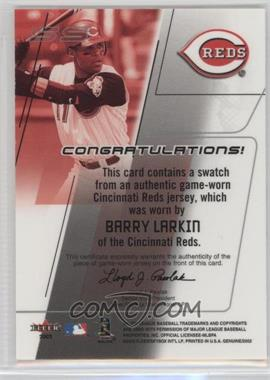 Barry-Larkin.jpg?id=d2ea299a-4532-4d58-b0de-f999a23a1da9&size=original&side=back&.jpg