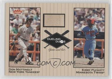 Don-Mattingly-Relic-Kirby-Puckett.jpg?id=85800f79-89e4-44c6-980d-6a8cc6336c30&size=original&side=front&.jpg