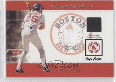 Wade-Boggs.jpg?id=13e992bc-a749-4824-a299-38adb6dca40a&size=original&side=front&.jpg