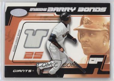 Barry-Bonds.jpg?id=261c79c9-d9a3-484d-958a-0f1ea66c7136&size=original&side=front&.jpg
