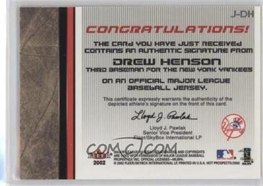Drew-Henson.jpg?id=2a005735-4a03-42b7-8877-8a8f1289d697&size=original&side=back&.jpg