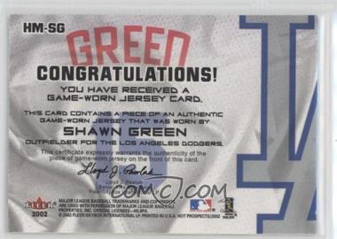 Shawn-Green.jpg?id=1d87b6dc-ce1e-45a1-966b-7b886f434dff&size=original&side=back&.jpg