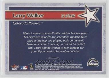 Larry-Walker.jpg?id=144196a1-7fc4-4850-9f5b-6e0a662a63fd&size=original&side=back&.jpg