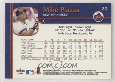 Mike-Piazza.jpg?id=2d85e9f8-409d-49c9-a995-65a51182472c&size=original&side=back&.jpg