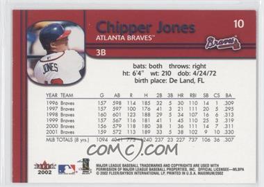 Chipper-Jones.jpg?id=d3205557-3efc-49ef-94ff-4cfbc0233bb1&size=original&side=back&.jpg