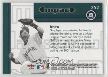 Ichiro-Suzuki.jpg?id=e8792a4d-fbdd-4d23-bf11-c29a2de2bb06&size=original&side=back&.jpg