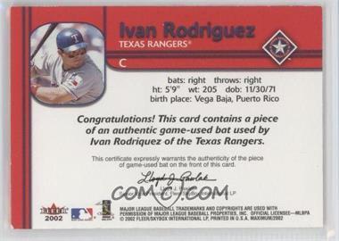 Ivan-Rodriguez.jpg?id=f85ec203-4593-4d0b-ada4-569a84e7a03a&size=original&side=back&.jpg