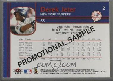 Derek-Jeter.jpg?id=ee9ec5c5-ba11-4b01-a2de-07aa07c62360&size=original&side=back&.jpg