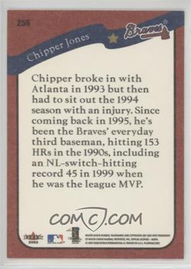 Chipper-Jones.jpg?id=abd68b05-b7f9-4f75-ad3b-05dbe965f3ce&size=original&side=back&.jpg