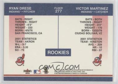 Ryan-Drese-Victor-Martinez.jpg?id=a3bf36d3-600f-4ac5-be17-dcd9cd3924de&size=original&side=back&.jpg