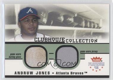 Andruw-Jones.jpg?id=cd4fb109-24ac-4c77-ba3d-89b3c7fbf021&size=original&side=front&.jpg