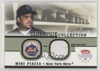 Mike Piazza (Pants)