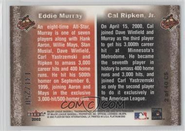 Cal-Ripken-Jr-Eddie-Murray.jpg?id=51861662-ade2-488a-b9f5-af3daeef0322&size=original&side=back&.jpg