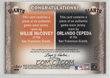 Orlando-Cepeda-Willie-McCovey.jpg?id=94fc5559-4b1e-44f1-8dc1-e41e2aca1d29&size=original&side=back&.jpg