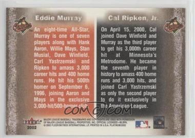 Cal-Ripken-Jr-Eddie-Murray.jpg?id=4dbcb078-564a-42ca-a124-354b5c868ae3&size=original&side=back&.jpg