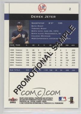 Derek-Jeter.jpg?id=c9df0624-a52f-475b-81df-071de9ea8554&size=original&side=back&.jpg