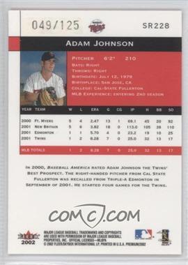 Adam-Johnson.jpg?id=70ee0d2a-f9fa-44a8-ab48-d72459e546ad&size=original&side=back&.jpg